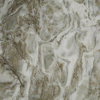 granit Avalanche