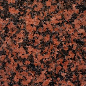 granit Balmolar