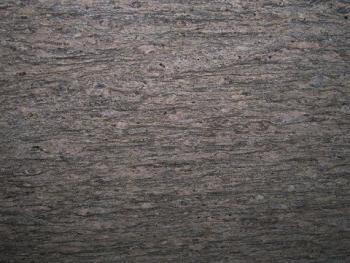 granit Brown Teak