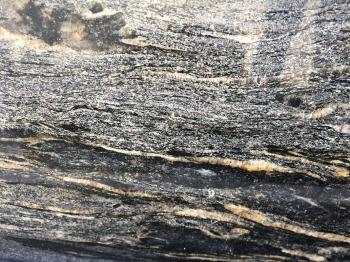 granit Cosmic 2