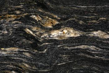 granit Cosmic