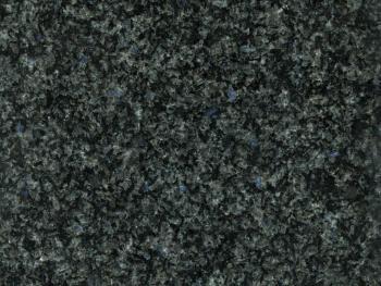 granit Impala Blue