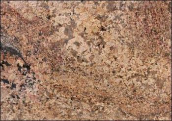 granit Ivory Coast