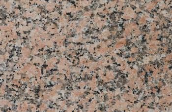 granit Rosa Porino