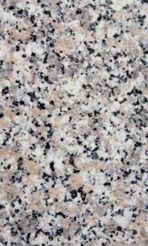 granit Rossa Beta