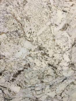 granit Siena Bordeaux