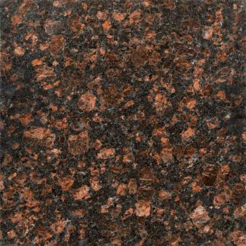 granit Tan Brown