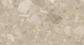 marmur Boticino Aglomarmur