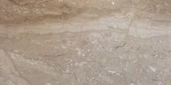 marmur Brecia